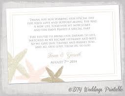 thank you cards wedding wedding thank you card template card design ideas