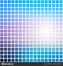 square mosaic vector background corner design stock vector 522262801 shutterstock blue shades pink rounded mosaic background over white square stock
