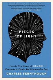 18 best book awards 2013 images on pinterest book clubs