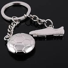 gift ideas for soccer fans 459 best soccer mom for life images on pinterest soccer party