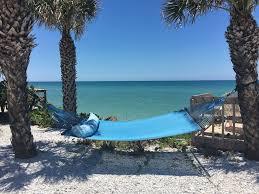 beachfront gulf of mexico beach pool ma vrbo