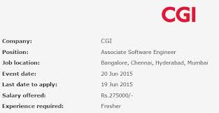 best resume format for engineering students freshersvoice wipro cgi mega off cus for freshers software engineer multiple