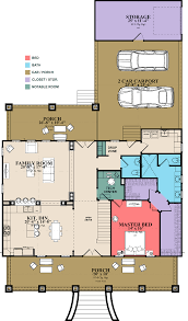 house plan 78898 at familyhomeplans com