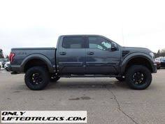 ford f150 for sale 2012 2012 ford f150 harley davidson lifted truck for sale lifted ford