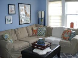 Shaggy Rugs For Living Room White Gloss Wood Modern Table Gray Shag Rug Area Paint Colors For