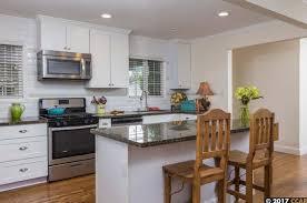 Kitchen Cabinets Concord Ca 1821 Andrea Ln Concord Ca 94519 Mls 40796636 Coldwell Banker