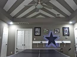 Dallas Cowboys Home Decor Dallas Cowboy Themed Bedrooms Bedroom For Dallas Cowboys Bedroom