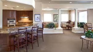 toscana home interiors view toscana apartment homes excellent home design unique to