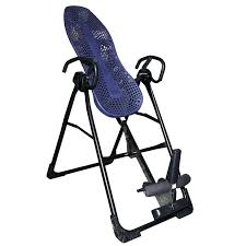 inversion table for sale near me teeter inversion table teeter hang ups inversion table for sale