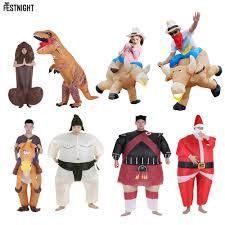 online buy wholesale halloween lawn inflatables from china