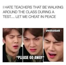 Exo Memes - sehun meme kpop pinterest sehun meme and exo