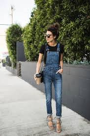 best 25 overalls for girls ideas on pinterest weather on the