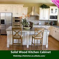 Prefabricated Kitchen Cabinets Montreal Tehranway Decoration - Kitchen cabinets montreal