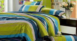 bedding set best bedding sets fantastic best bedding sets for