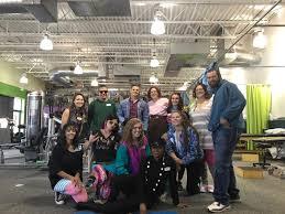 spirit halloween cheyenne wy staff gallery physical therapists in wyoming u0026 nebraska north
