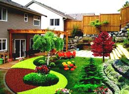 Cool Backyard Ideas On A Budget Top 10 Small Backyard Patio Ideas On A Budget Home Design Ideas