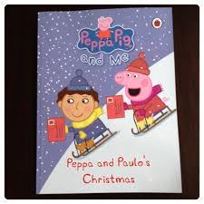 christmas gift guide gifts kids u2013 lilinha angel u0027s
