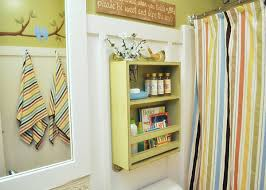 creative bathroom storage ideas discount bathroom vanities blog