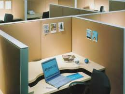 office decor office cubicles decor hanging shelf for cubicle