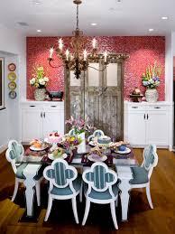 Cloverleaf Home Interiors Search Viewer Hgtv