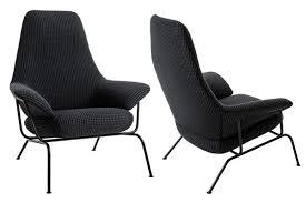 Modern Furniture Company by Modern Furniture By Trine Kjaer Design Studio Plastolux