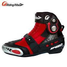 dirt bike riding boots for sale online get cheap shoes motorcycle aliexpress com alibaba group