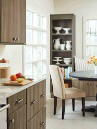 home depot design your kitchen these new cabinets will make your kitchen more efficient martha