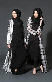 fashion terbaru 25 model baju muslim wanita terbaru remaja update remaja update