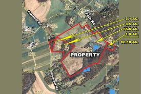 Lancaster County Gis Map 68 Acre Farm In Nottingham Pa Us Commercial Realty