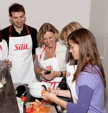 cours de cuisine à domicile des cours de cuisine à domicile gratuits