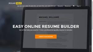 Resume Help Online by Resumehelp Reviews 214 Reviews Of Resumehelp Com Sitejabber