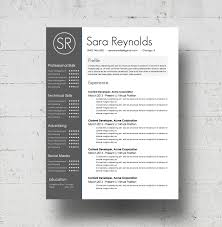 chicago resume writing services resume writing service nz the nz cv specialists