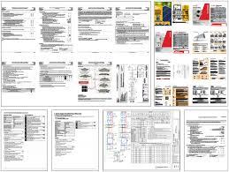 pv system design efficient pv design by solardesigntool