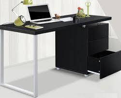 stylish computer desk stylish computer desks impressive ideas stylish white or black