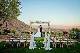 wedding destinations 18 best wedding destinations in the us traveleering