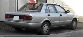 nissan urvan modification nissan sunny 1992 review amazing pictures and images u2013 look at