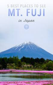 Japan Airlines Route Map by 25 Best Tokyo Japan Map Ideas On Pinterest Tokyo Holidays