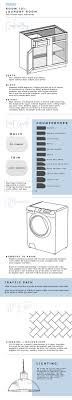 deep laundry room cabinets laundry room deep laundry room cabinets design laundry room