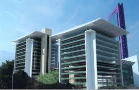 monterrey office space and virtual offices at bulevar diaz ordaz 130