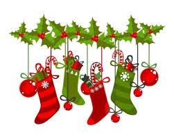 christmas merry christmas 1 awesome christmas photo ideas wish