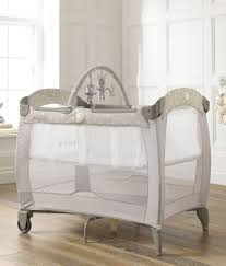 Graco Pack N Play Bassinet Changing Table by Graco Pack U0027n Play Contour Electra Bassinet With Napper Bear