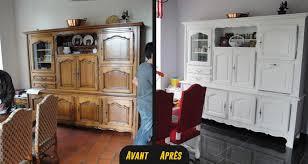 relooking cuisine ancienne relooking buffet vaisselier vannes rennes lorient bretagne