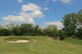 bryan college station golf courses sports u0026 recreation