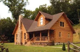 log homes floor plans doe run log home plan by bpp log homes