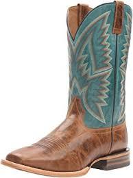 buy ariat boots near me amazon com ariat s chute cowboy boot