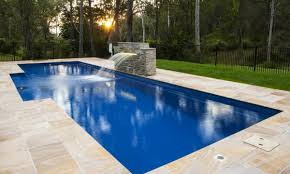 small pools designs 6 small swimming pool designs