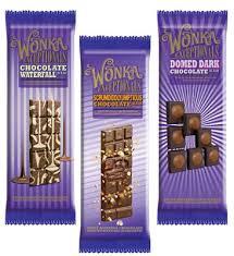 wonka bars where to buy free at target wonka chocolate bic 038 paper mate pens more