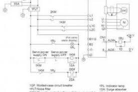 yaskawa v1000 wiring diagram cat5 wiring diagram