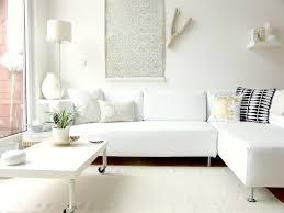 living room best living room couches design ideas 20 taupe cream