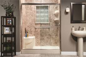 Shower Doors Unlimited South Florida Shower Doors Shower Doors South Florida